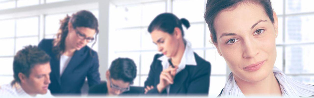 Asesoramiento-fiscal-y-laboral-slider