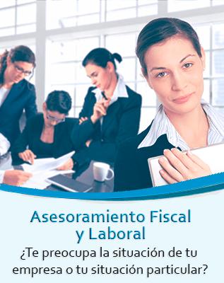 Asesoramiento-fiscal-y-laboral