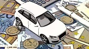 Como-ahorrar-con-nuestro-coche