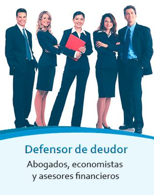 Defensor-del-deudor