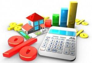 Objetivos-financieros