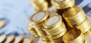 Obligacion de deuda garantizada