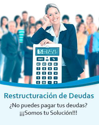 Restructuraciones-de-deudas