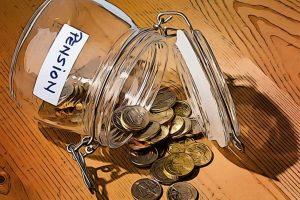 Cuánto debo ahorrar para mi jubilación