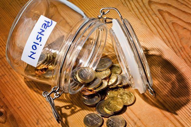 ahorrar-para-la-jubilacion