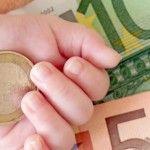 ahorrar-para-recien-nacido-bebe