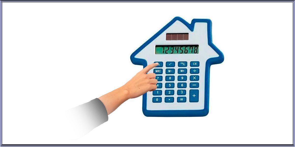 clausula-suelo-hipoteca-facil