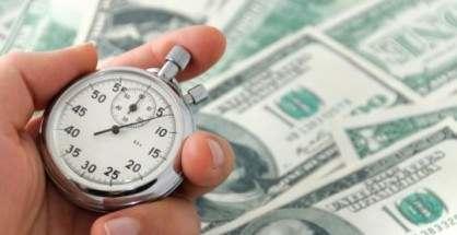 creditos rapidos | créditos rápidos
