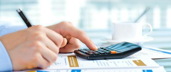 curso-de-finanzas-personales