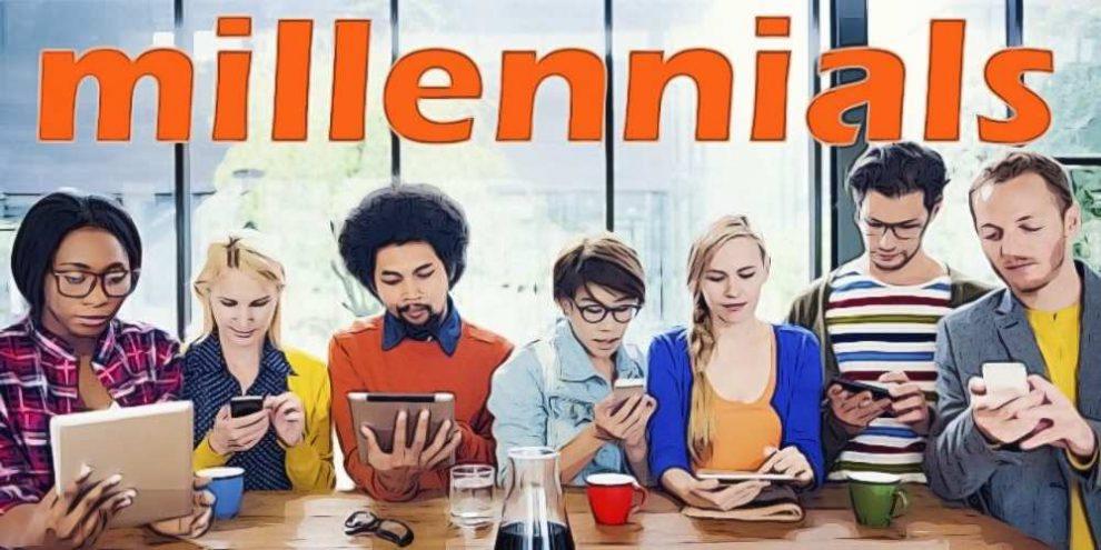los-Milennials-han-cambiado-el-dinero