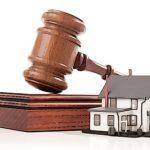 sentencia tribunal supremo clausula suelo