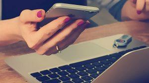 Abrir-cuenta-bancaria-online-sin-nomina-comisiones