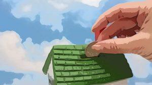 Como-ahorrar-en-casa