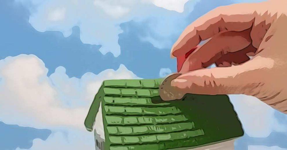 Cómo ahorrar en casa | Hipotecafacil
