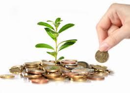 Cursos finanza personal