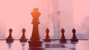 Estrategias de inversion complejas