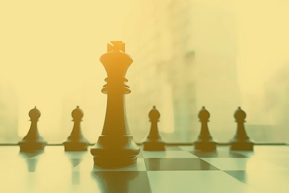 Estrategias de inversion intermedias