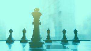 Estrategias de inversion renta fija