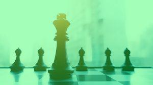 Estrategias de inversion sencillas