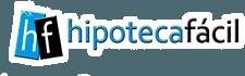 Logo-Hipotecafacil-pie2