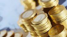 Qué es una obligación de deuda garantizada