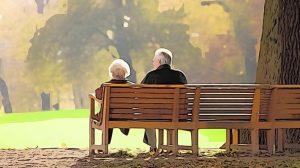 ahorrar para mi jubilacion planes de pensiones