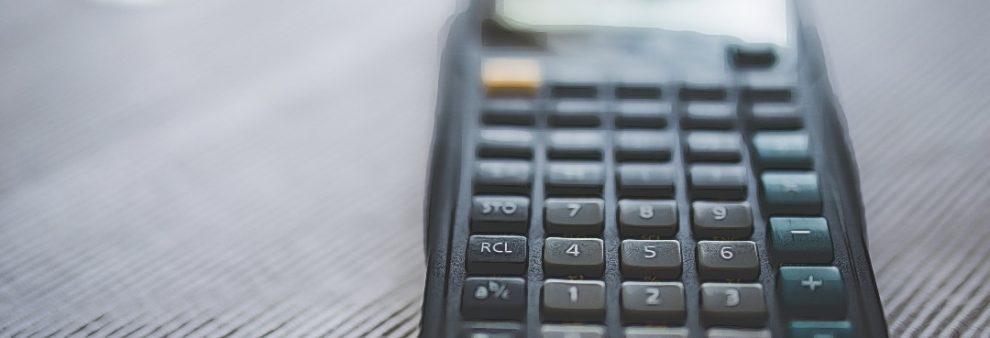 Calcular hipoteca - Simulador hipotecario