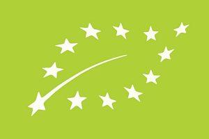 certigficado ecologico para empresas (1)