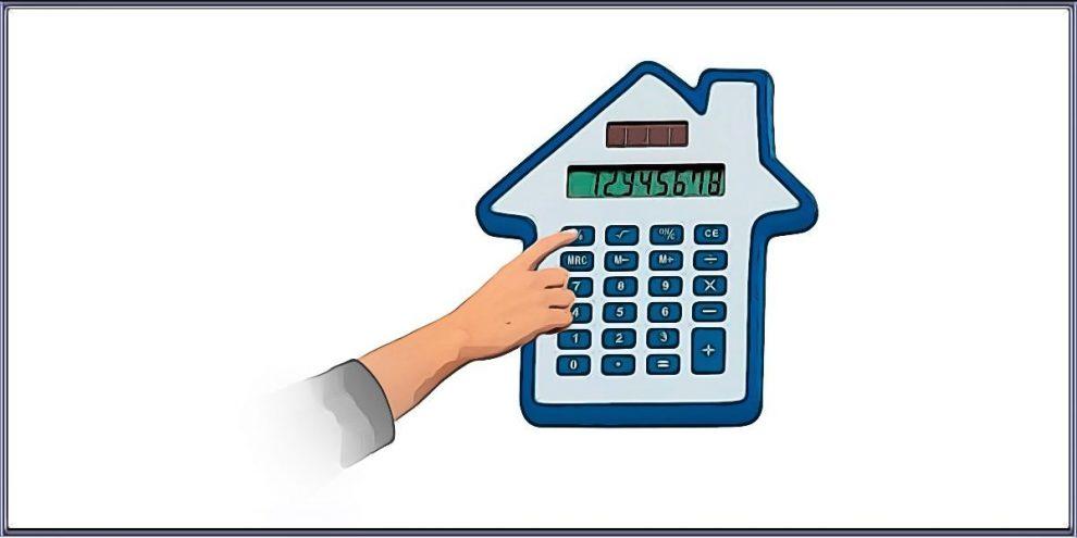 Los bancos devolver n la cl usula suelo for Calculo intereses hipoteca clausula suelo
