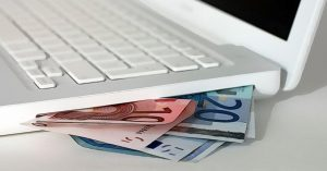como pedir prestamos online