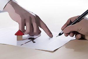 contrato privado de eliminacion de la clausula suelo