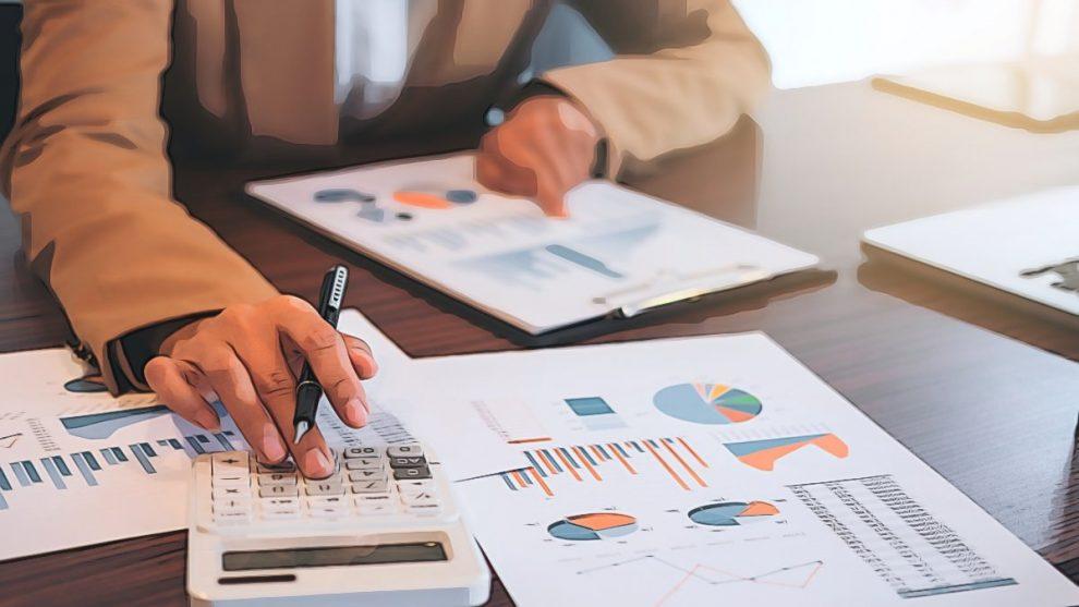 derivados y futuros financieros