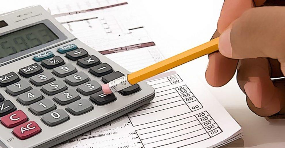 diferencias entre exencion fiscal y deduccion fiscal