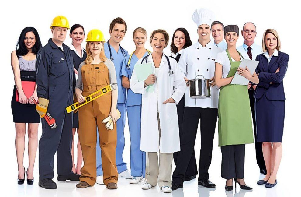 el trabajador autonomo