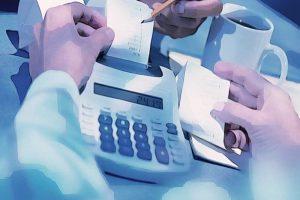 errores-refinanciacion-a-evitar