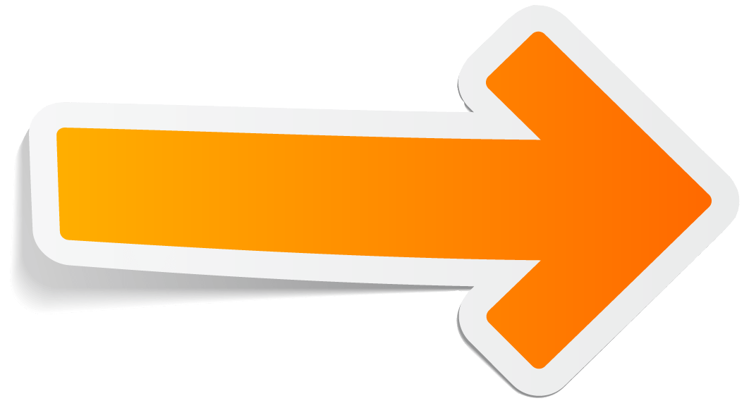 flecha hipotecafacil