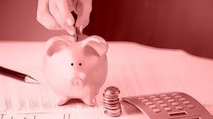 fondos de acumulacion o capitalizacion