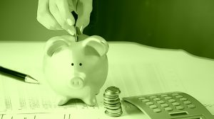 fondos de renta variable