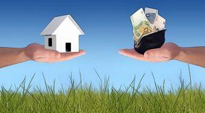 hipoteca inversa ventajas desventajas