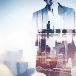 ideas para abrir un negocio hf
