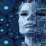 inteligencia artificial fusiones y adquisiciones hf