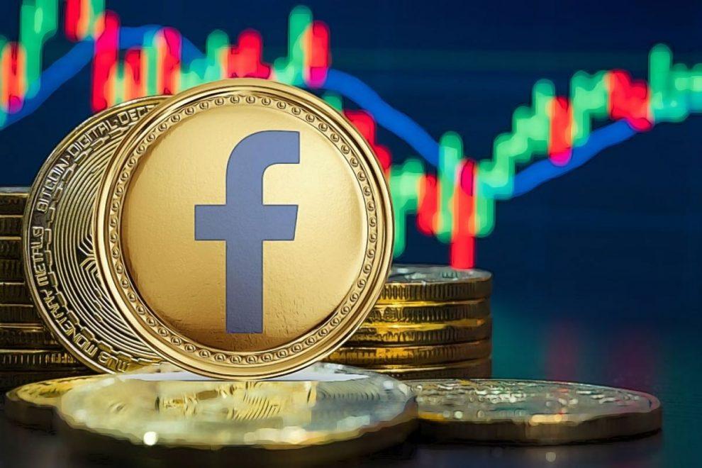 libra criptomoneda facebook hf