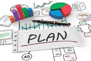 plan estrategico para tu negocio