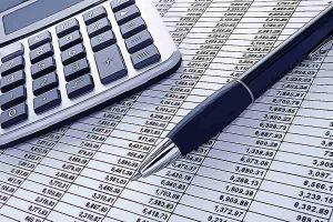 planes financieros hf