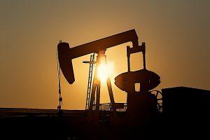 precio petroleo y economia mundial