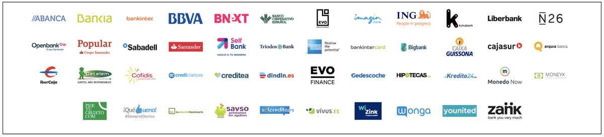 prestamos-para-empresas-bancos