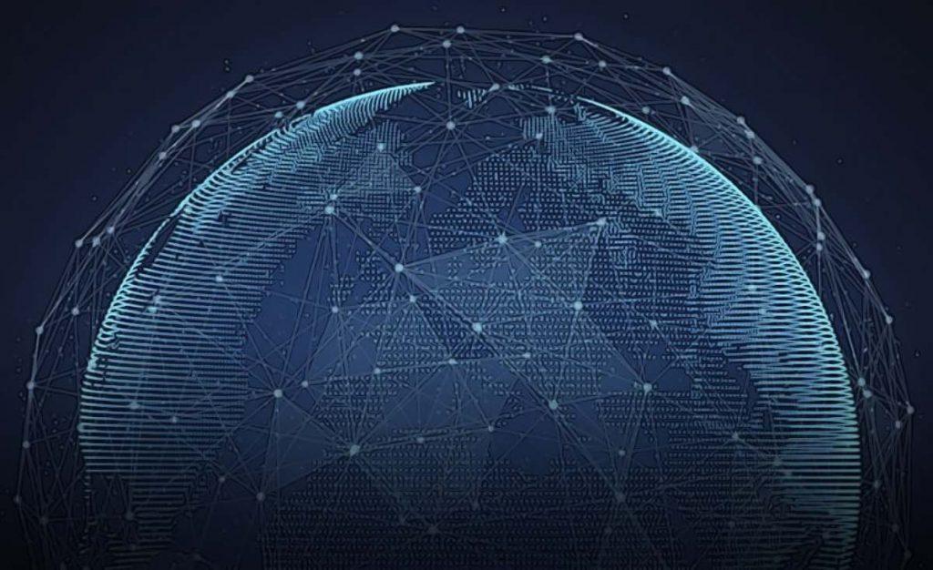 que es el blockchain