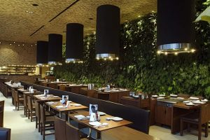 restaurantes sostenibles guia hf (1)