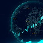 riesgos y oportunidades inversion 2019
