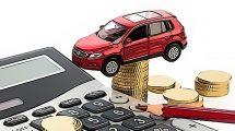 seguro coche a terceros